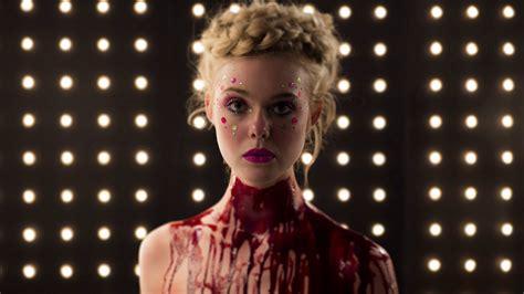 black mirror kritika holtodiglan kistes 243 a l 225 ny a vonaton kritika filmsor