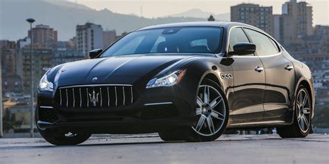maserati jeep 2017 price 2017 maserati granturismo review ratings specs prices