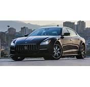 2017 Maserati Granturismo Review Ratings Specs Prices