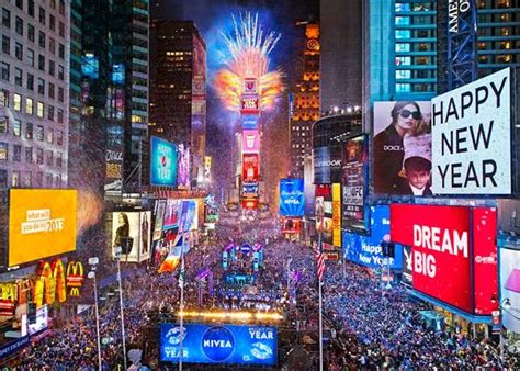 new year 2018 fireworks nyc nouvel an 2019 224 new york conseils bons plans offres