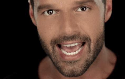 Ricky Martin Meme - ricky martin gif find share on giphy