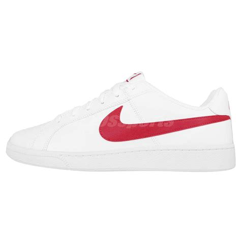 nike casual mens shoes nike court royale white mens casual shoes tennis