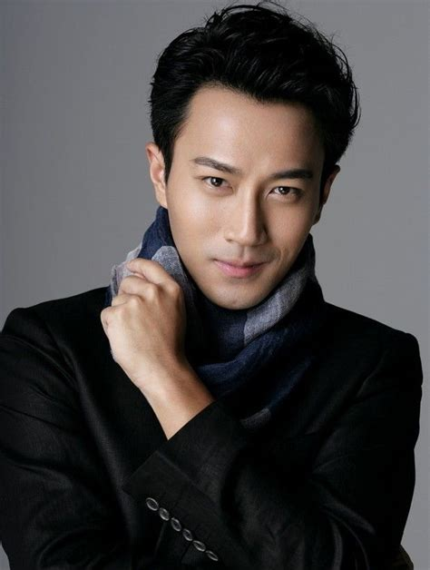 hong kong japanese actor hong kong actors hong kong actor and singer hawick lau
