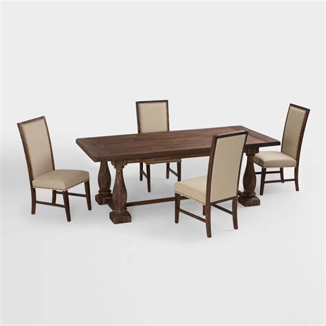 dining room furniture online dining room furniture sets homedesignwiki your own home