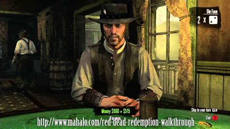 red dead redemption lights camera action red dead redemption walkthrough lights camera action