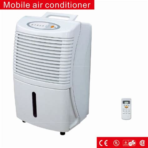 Ac Portable G 8 12v portable mini portable air conditioner buy portable
