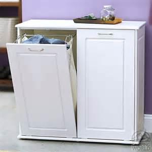 Gorgeous tilt out hamper cabinet on tilt out laundry hamper cabinet