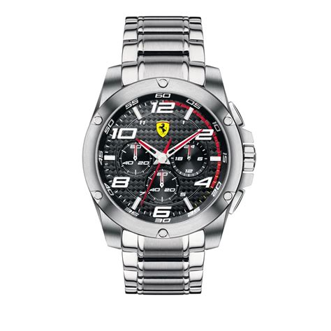 Ferrari Watches by 2016 Ferrari Watches Humble Watches