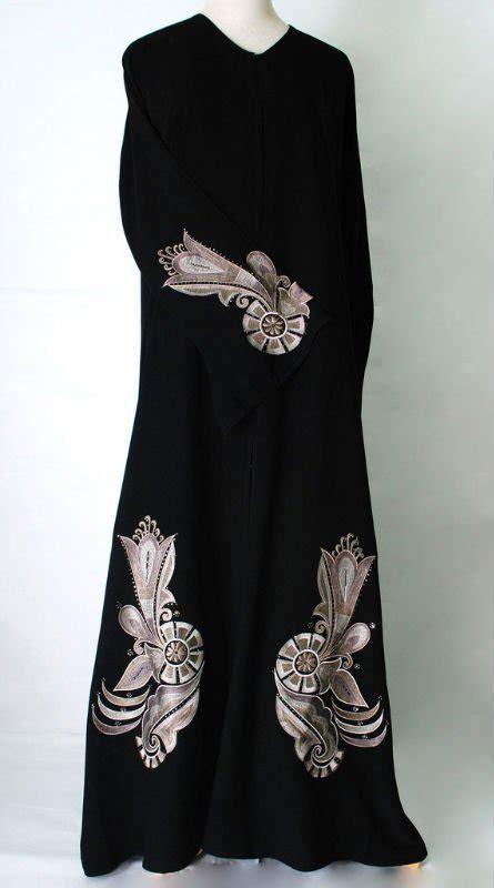 saudi abaya designs  hijab styles hijab pictures