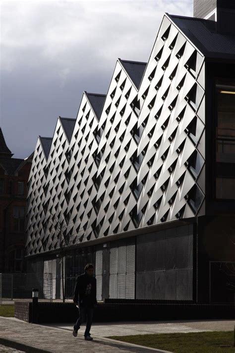 moderne häuser mit satteldach 53 best satteldach images on gable roof