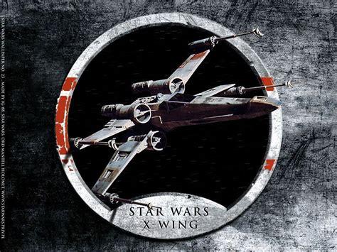 star wars n 27 star wars 27 1024 wallpapers de la guerra de las galaxias galeria de wallpapers para pc
