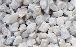 white marble rocks for landscaping yard supply garners ferry landscape supply