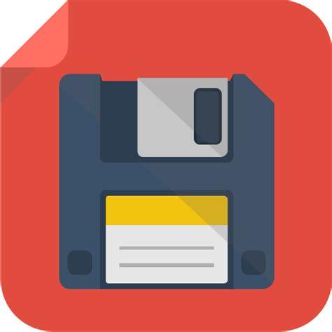 Salvar ícone - ico,png,icns,Ícones download