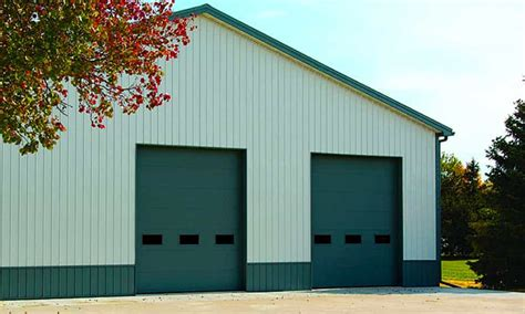 Phenomenal Standard Garage Doors Standard Door Supply Overhead Door Supply