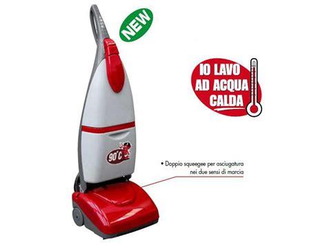 lavasciuga pavimenti casa lavasciuga pavimenti clean lavor cod 8 501 0508