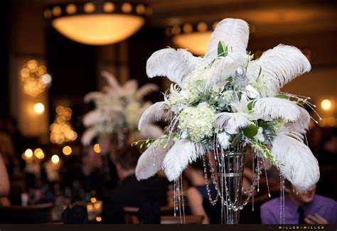 new year s centerpieces new year wedding wedding decorations