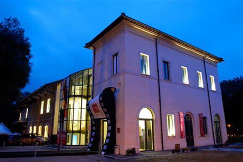 casa cinema villa borghese casa cinema villa borghese pro loco di roma