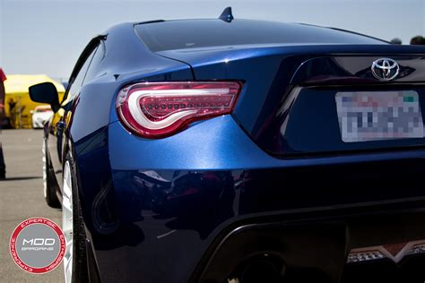 subaru brz matte blue 100 subaru brz matte blue ht autos side skirts 2013