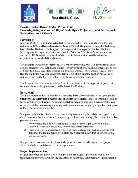 how to write a project plan template best photos of a sle project writing project