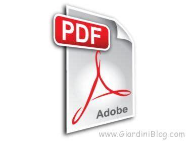programmi per ufficio gratis in italiano programma per convertire pdf in excel gratis in italiano