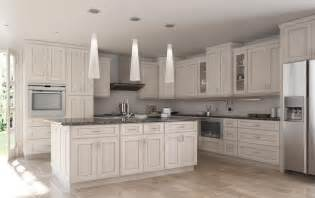 chocolate kitchen cabinets society shaker white with brushed chocolate glaze the