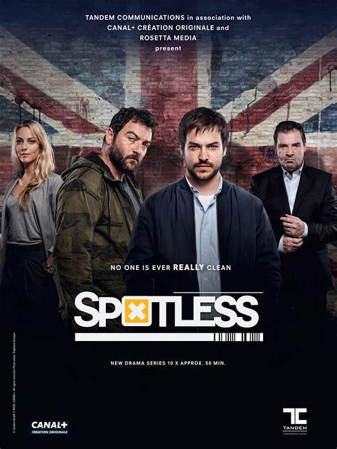 tv shows 2015 spotless s 233 rie tv 2015 allocin 233