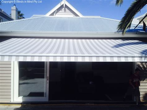 folding arm awning melbourne blinds in mind blinds melbourne awnings melbourne outdoor