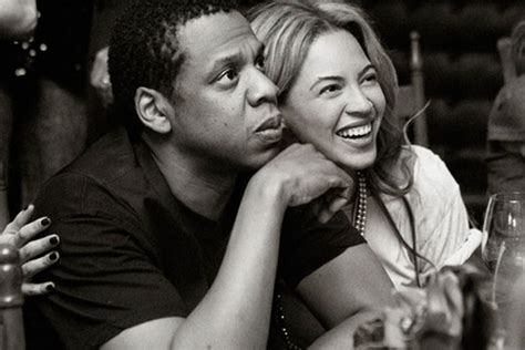 beyonc 233 aus on twitter quot bey has re touched her faded watch beyonc 233 s sweet anniversary video to jay z buro 24