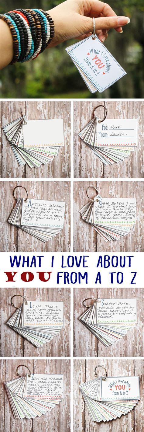 935 best boyfriend gift ideas images on