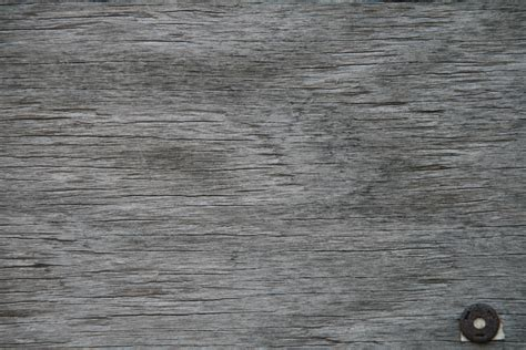 How To Read Dimensions by High Quality Grey Woodgrain Texture Woodgrain Textures