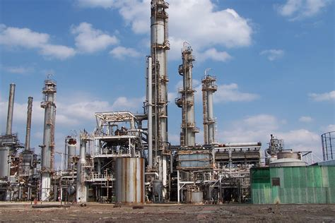 natural gas plant www imgkid com the image kid has it