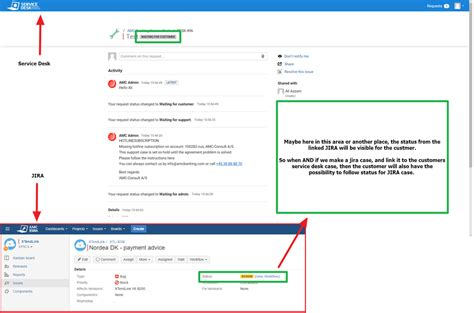 jira service desk data center pricing linking service desk with jira projects