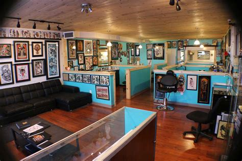 tattoo shop denver slider 1 shop best piercing shop