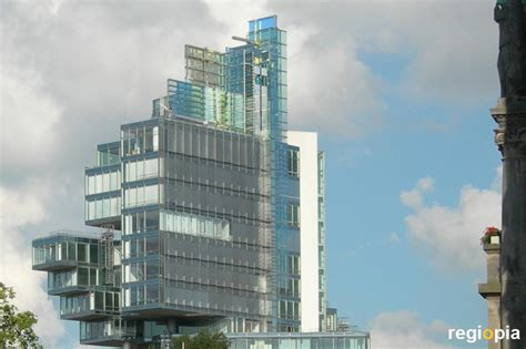 architektur hannover hannover architektur regiopia