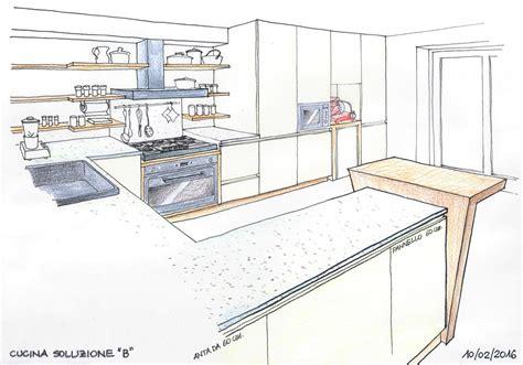 disegno cucina disegno isola cucina la scelta giusta 232 variata sul