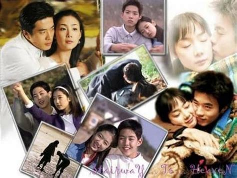 imagenes de series coreanas romanticas ranking de series coreanas doramas listas en 20minutos es