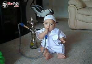 hookah   amusingfun   pictures and graphics for facebook google