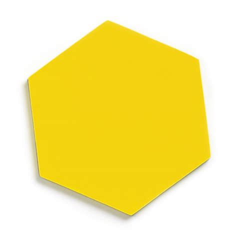 Yellow Hexagon Pattern Block | object reference not set to an instance of an object