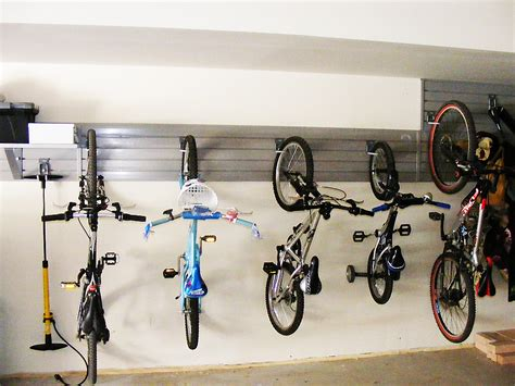 Bike Rack For Garage by Bike Rack For Garage Photos How To Build Bike Rack For