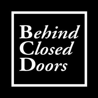 libro behind closed doors behind closed doors book by b a paris pdf free download unique novelist