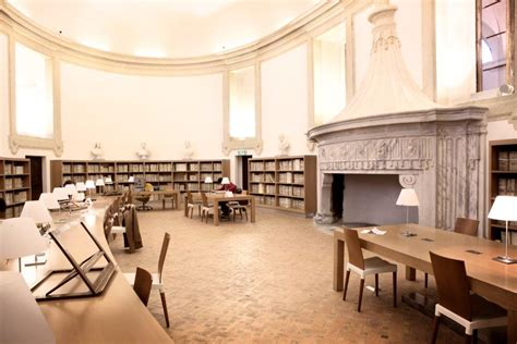 roma capitale sede archivio storico capitolino di roma capitale