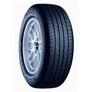 Michelin Truck Tires Canada Michelin Latitude Tour Canadian Tire