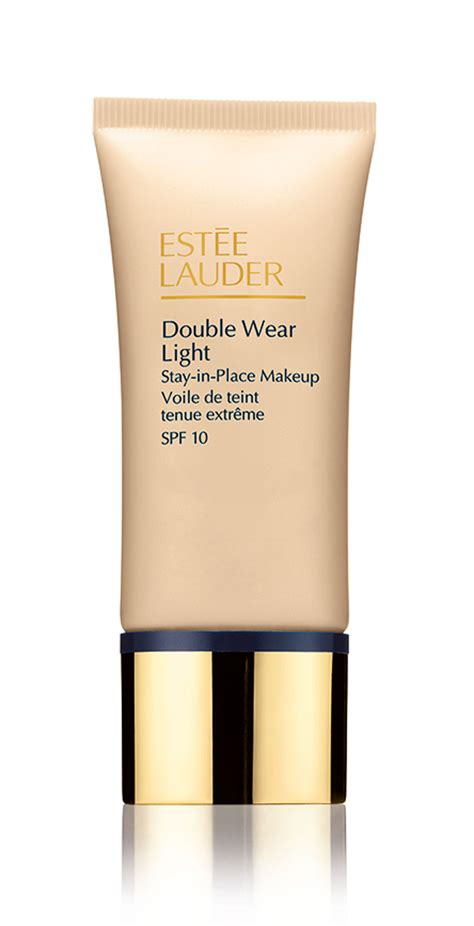 est 233 e lauder announces price drop on iconic double wear