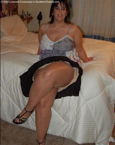 Bj 8429 Open Waist Dress 193 best images about big legs on