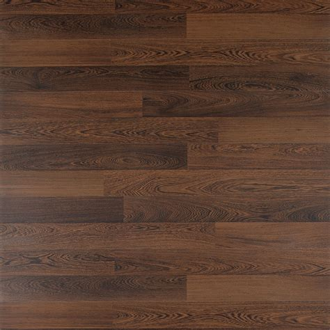 Flooring Usa by Quickstep Home Flooring Usa