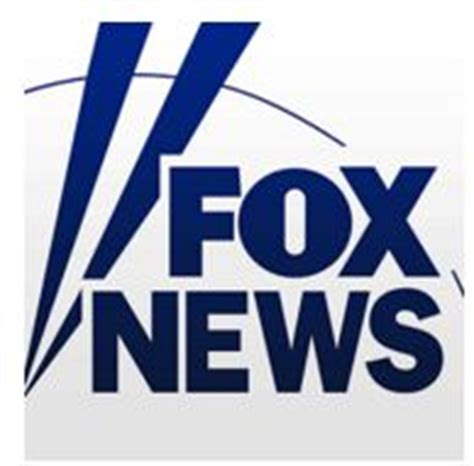 fox news android app best android tv apps 2018 entertainments live
