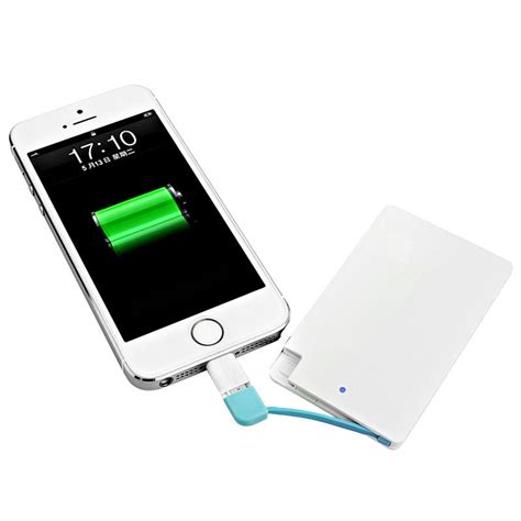 Smart Portable Mini Ups 5v2a 4000mah Black ultra slim portable 1500mah external battery usb power bank for cell phone qt ebay