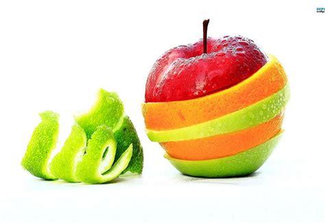 fruit 3d wallpaper apple fruit 3d wallpaper for computer desktop