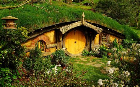 hobbit house new zealand remarkable hobbit home new zealand contemporary best