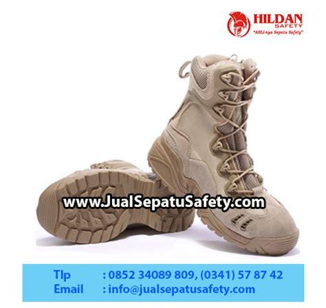 Termurah Sepatu Tactical Spider 6inc pusat grosir sepatu impor magnum elite spider 8 1 desert